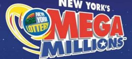 NY-Lottery