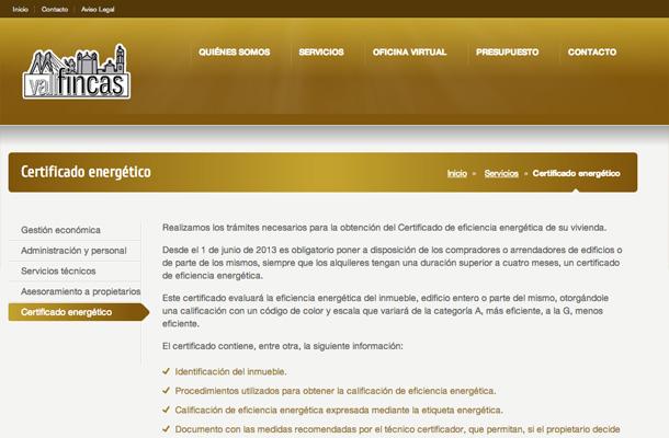 Screenshot-VALLFINCAS-Certificadoenergetico