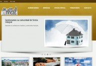 Screenshot-VALLFINCAS-home
