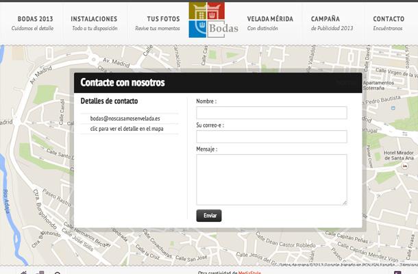 Screenshot-Velada-contacto