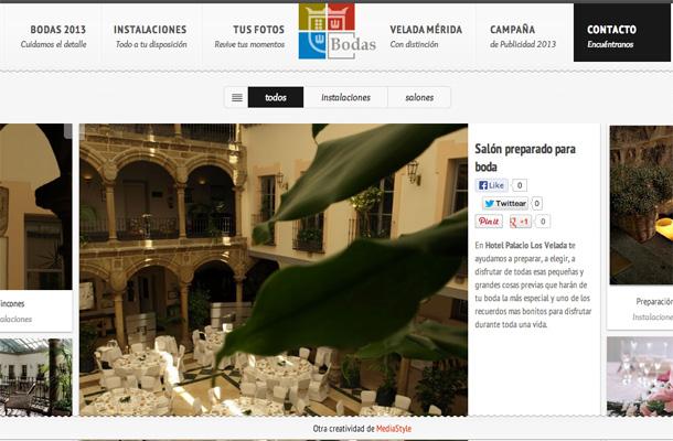 Screenshto-Velada-Instalaciones