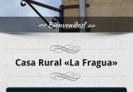iphone-la-fragua-home
