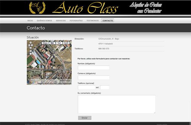 screenshot-autoclass-contacto