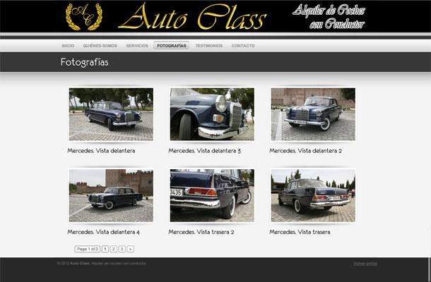 screenshot-autoclass-galeria