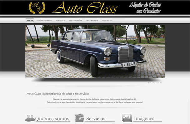 screenshot-autoclass-home