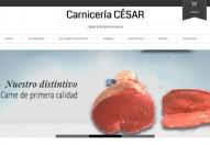 screenshot-cesarcarniceria-home