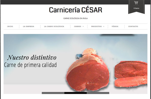 screenshot-cesarcarniceria-home