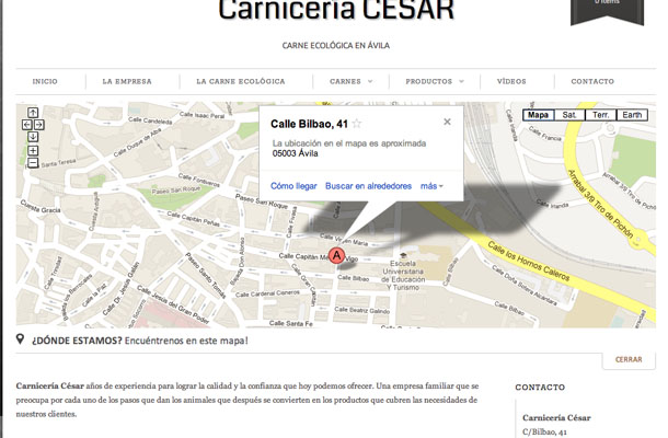 screenshot-cesarcarniceria-mapa