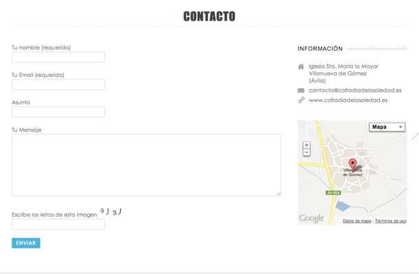 screenshot-cofradialasoledad.es-contacto-