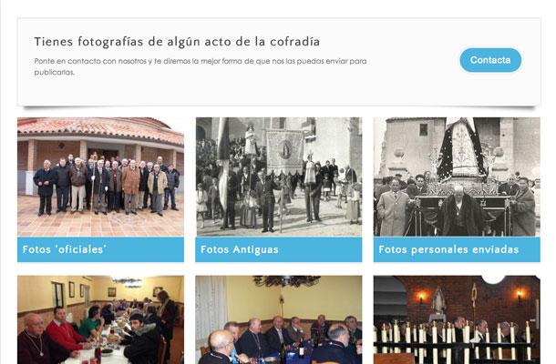 screenshot-cofradialasoledad.es-galeria-