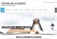 screenshot-cofradialasoledad.es-home-