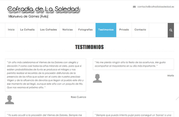 screenshot-cofradialasoledad.es-testimonios-