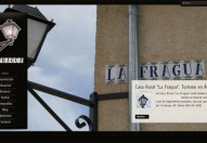 screenshot-lafragua-home